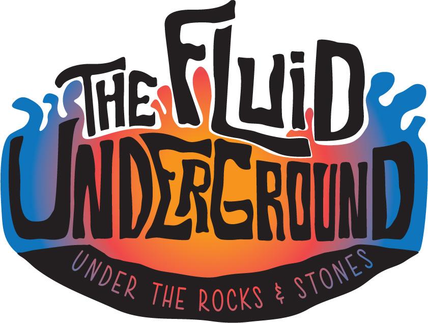 Fluid Underground